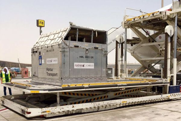 air-transport-loading-container-in-airplane-03.jpg