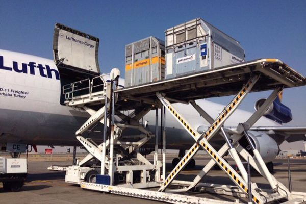 air-transport-loading-container-in-airplane-04.jpg